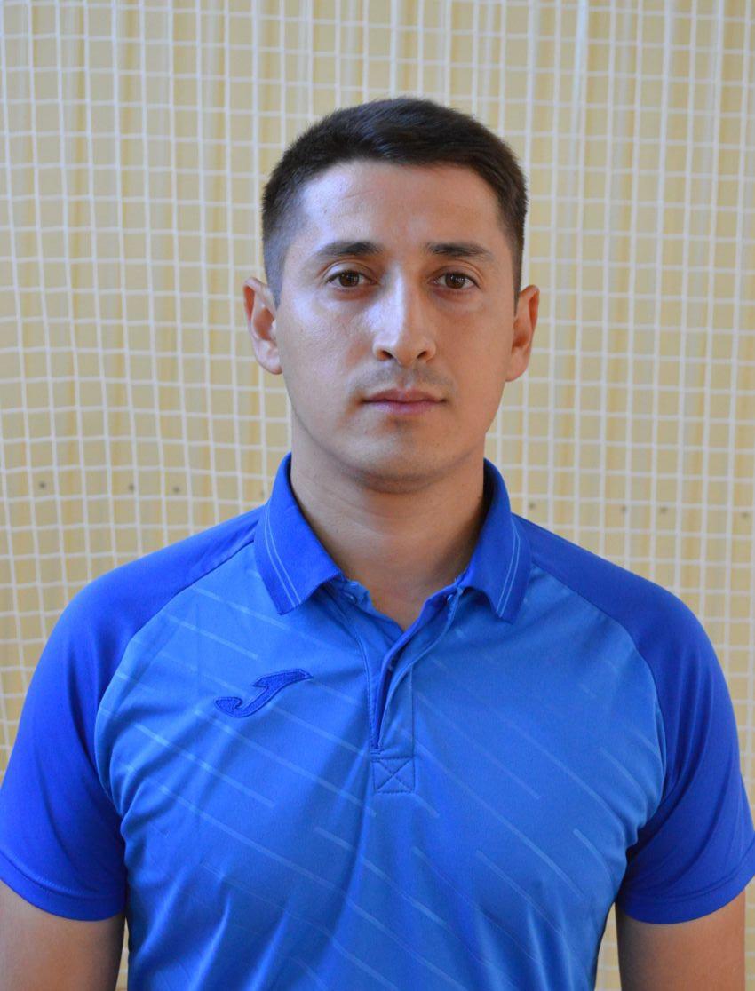 Тренеры Галактикос